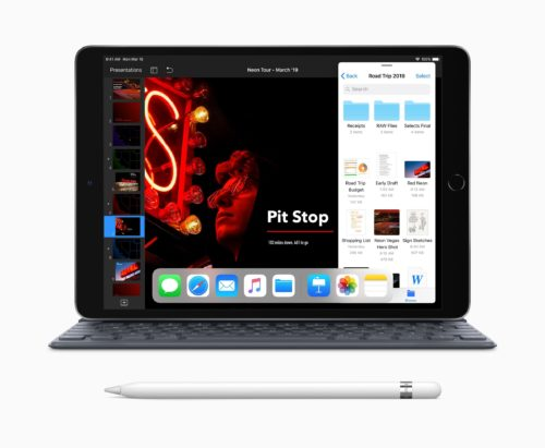 2019 iPad Air 3: What's New & What To Know Before You Buy