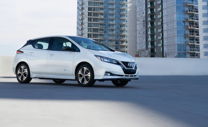 2019-nissan-leaf-plus-placement-1546880096