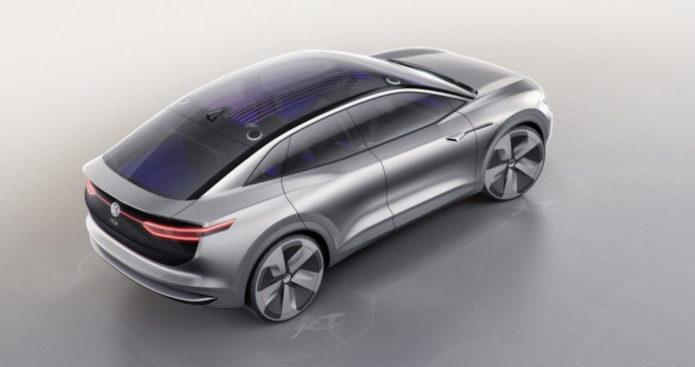 2020-tesla-model-y-interior-images