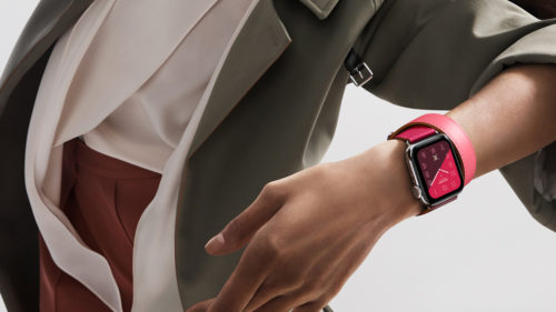 5 sensor technologies that are set to break out in wearables