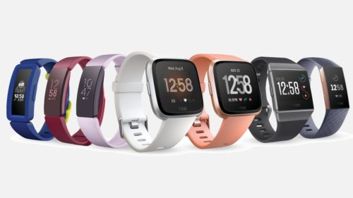 Best Fitbit 2019: All our new Fitbit reviews for you to compare