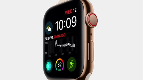 watchOS 6: Our wish list of features for the next big Apple Watch update