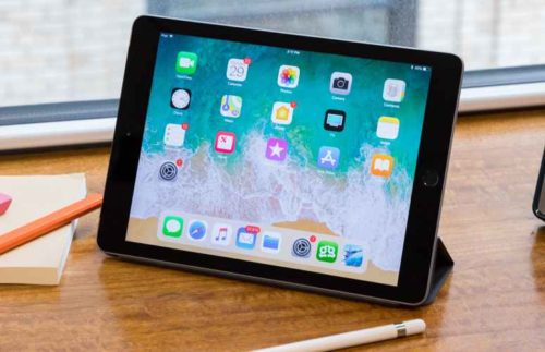 iPad mini 5 specs, features, rumours and what we'd like to see