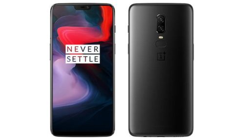 Why does OnePlus seem hesitant to add wireless charging to the OnePlus 7?
