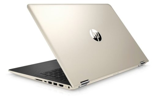 Top 5 Reasons to BUY or NOT buy the HP Pavilion x360 15 (15-cr0000)!