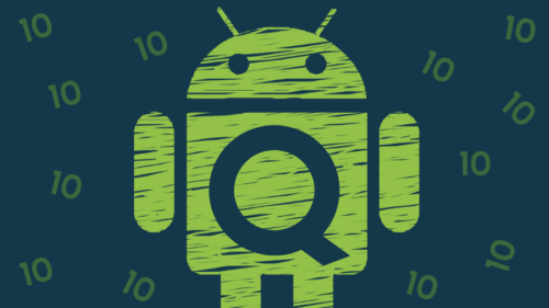 Android Q Name: Our best and worst suggestions