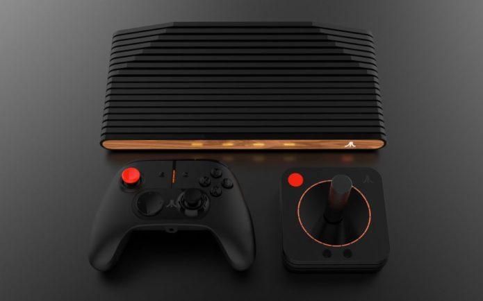 Atari_VCS-920x575