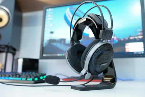 Best Gaming Headset 2019: Our pick of the best cans for PC, PS4, Xbox One and Nintendo Switch