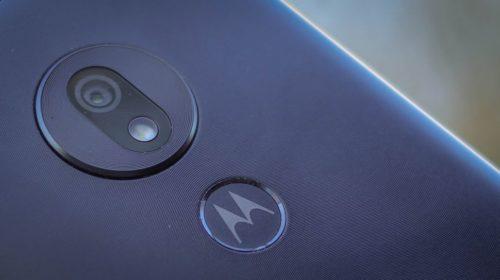 Leaked Motorola Razr V4 information details the secondary screen
