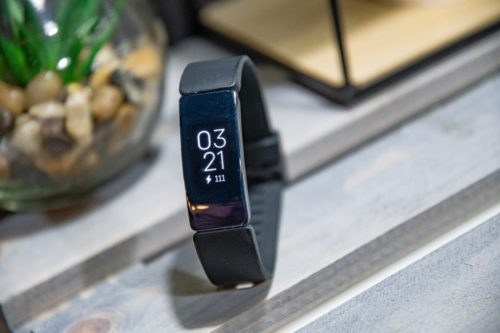 Tips and tricks to get you started with your new Fitbit Inspire HR