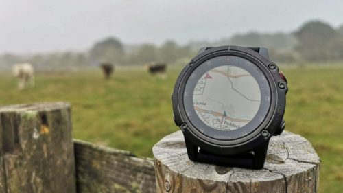 Garmin Fenix 6: what we want to see