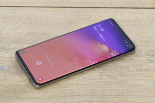 Galaxy S10 Tips and Tricks: Unlock the full power of Samsung's new flagship