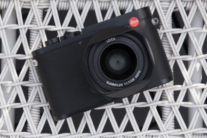 Leica-Q2_10-920x613