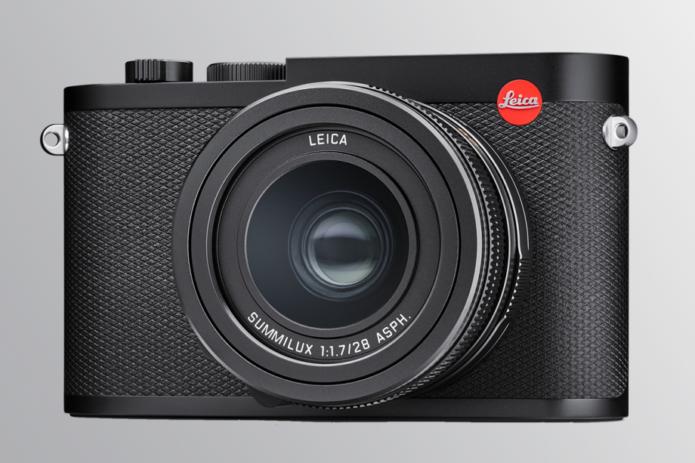 LeicaQ2-920x613