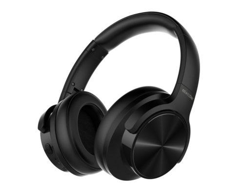 Mixcder E9 Review