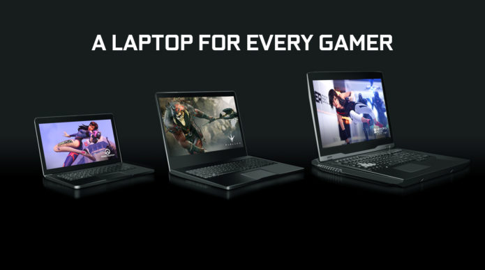 Portable laptops with Nvidia GeForce MX250 / MX230 graphics (the complete list)