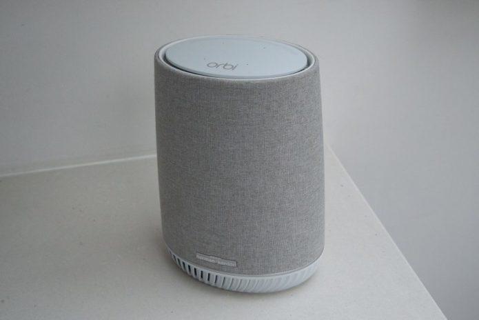 Netgear-Orbi-Voice-1-920x614