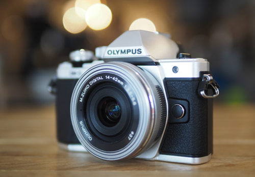 2019 Buying Guide: Best cameras under $1000 – Updated: March 2019