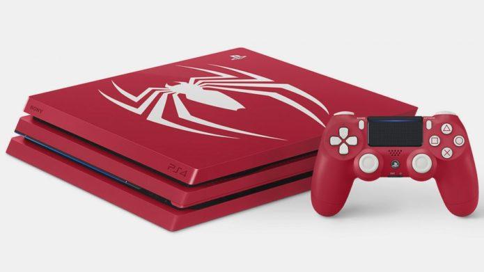 PS4_Pro_Spider_Man-920x518