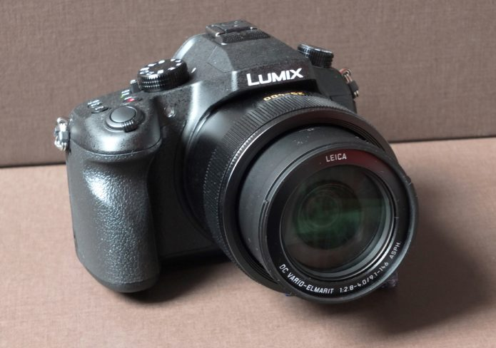 Top 13 Best Ultra Zoom Bridge Digital Cameras 2019