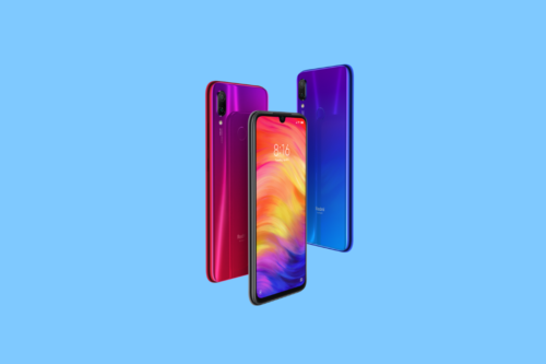Redmi 8 vs Redmi 8A vs Redmi Note 7 Pro: what's their difference and how to choose?