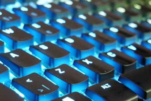 Best Gaming Keyboard 2019: 11 boards for every type of gamer