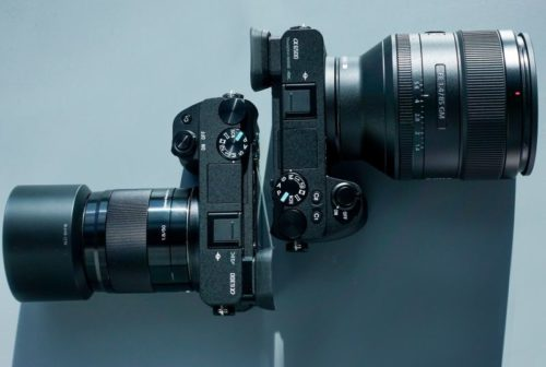 25 of the Best Sony a6000/a6300/a6400/a6500 Accessories