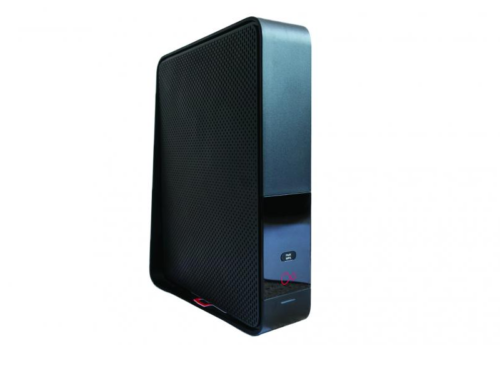 Virgin Media Hub 3 review: A basic router that doesn't excel in any department