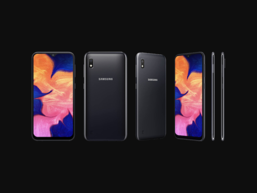 Samsung Galaxy A-series 2019: Which one is for you?