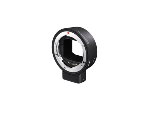 Sigma announces pricing, availability of its MC-21 SA- and EF- L-mount adapters