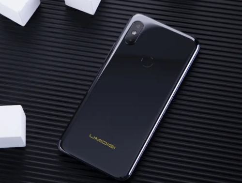 Umidigi S3 Pro Review : Everything Should Know Before Buying