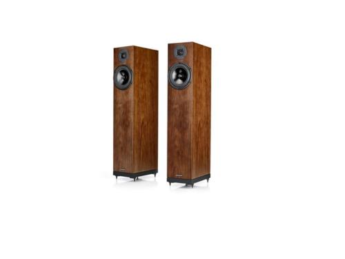 Standmounts vs floorstanders: Which speakers should you buy?