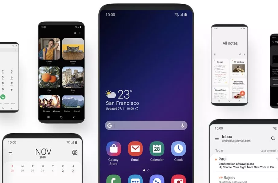 4 Reasons Not to Install Galaxy S9 Pie & 12 Reasons You Should
