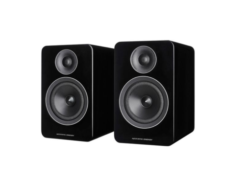Active vs passive speakers: What's the difference? Which is better?