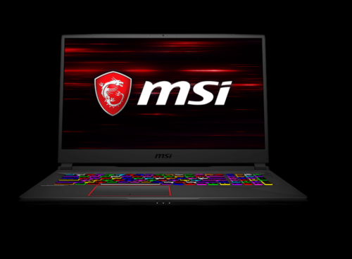 MSI GE75 Raider 8SF review (RTX 2070), vs. GE75 Raider 8Se (RTX 2060)