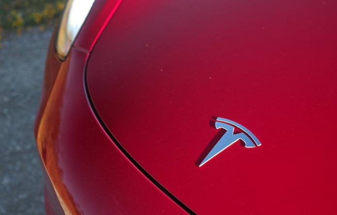 The Tesla Model Y is Elon Musk's biggest challenge yet
