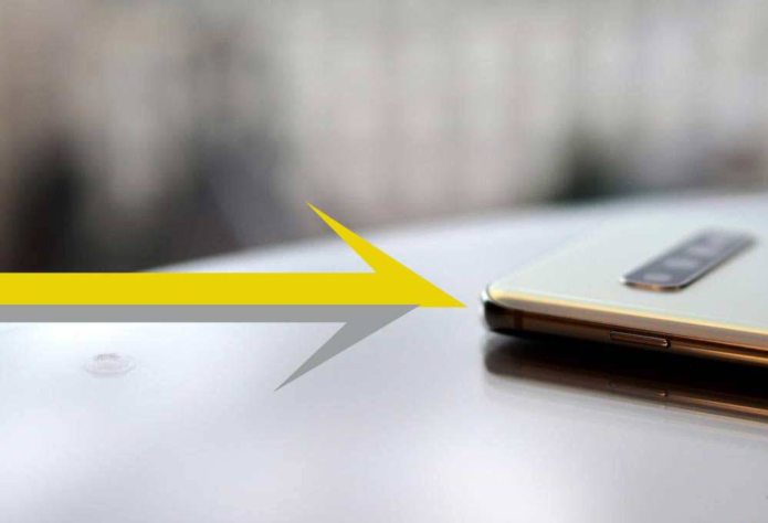 Galaxy Note 10 5G at release: Now pretty much a lock