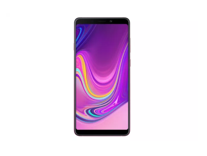 4 Reasons Not to Install Galaxy A Pie & 9 Reasons You Should