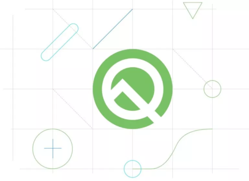 How to Downgrade the Pixel From Android Q Back to Pie