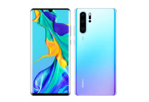 Everything We Know About Huawei's P30 Family