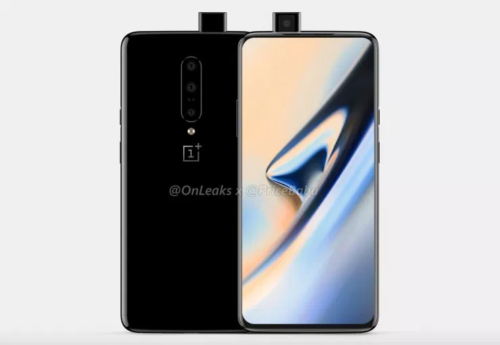 Galaxy S10+ vs OnePlus 7: What You Need to Know
