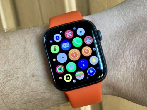 4 Reasons to Wait for the Apple Watch 5 & 5 Reasons Not To