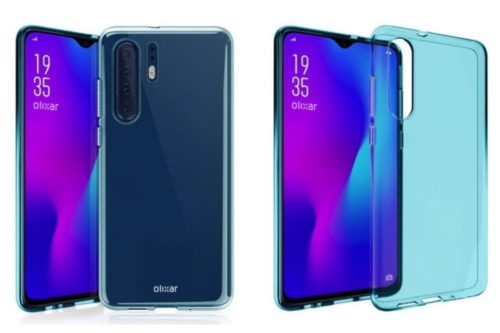 Huawei P30 and P30 Pro: Everything you need to know