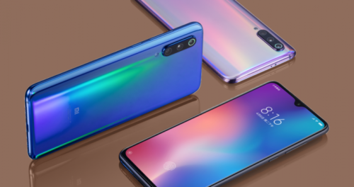 Xiaomi Mi 9: Everything you need to know