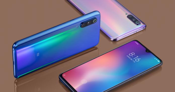 Xiaomi-Mi-9-796x420