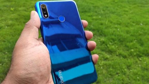 Realme 3 vs Samsung Galaxy M20 vs Cherry Mobile Flare S7 Plus specs comparison