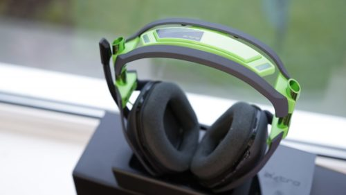 The Best Xbox One Headphones in 2019