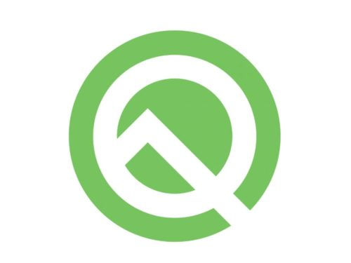 How to download the Android Q beta right now