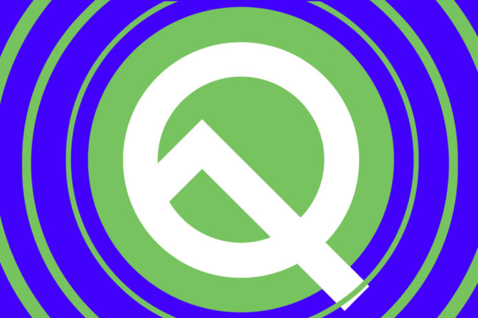 7 tweaks and changes in Android Q that will make your phone better than it is now
