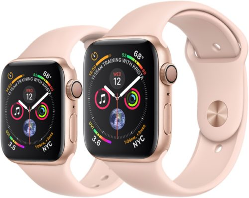 How to Install watchOS 5.2 and Upgrade Your Apple Watch